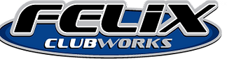 Felix Clubworks