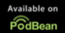 www.NextOnTheTee.net, Chris Mascaro golf podcast, golf podcasts, best golf podcasts, pga tour podcast, golf podcast, golf swing podcast, golf instruction podcast, best golf podcast, pga tour podcasts, golf swing podcasts, golf instruction podcast,