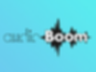 Audioboom2.png