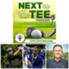 Next on the Tee 9-3-19.jpg