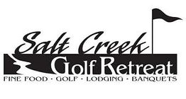 Salt Creek Golf Retreat Logo.jpg
