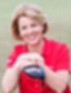 Debbie O'Connell, Chris Mascaro golf podcast, golf podcasts, best golf podcasts, pga tour podcast, golf podcast, golf swing podcast, golf instruction podcast, best golf podcast, pga tour podcasts, golf swing podcasts, golf instruction podcast,