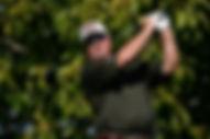Tim Simpson, Chris Mascaro golf podcast, golf podcasts, best golf podcasts, pga tour podcast, golf podcast, golf swing podcast, golf instruction podcast, best golf podcast, pga tour podcasts, golf swing podcasts, golf instruction podcast,