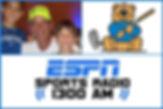 Backspin Golf, Matthew Laurace, Chris Mascaro golf podcast, golf podcasts, best golf podcasts, pga tour podcast, golf podcast, golf swing podcast, golf instruction podcast, best golf podcast, pga tour podcasts, golf swing podcasts, golf instruction podcast,