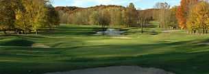 Salt Creek Golf Retreat4.JPG