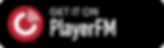 Player.FM Logo.png