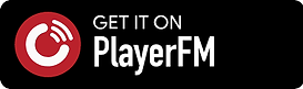 Player.FM Logo.png