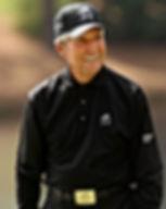 Gary Player, Chris Mascaro golf podcast, golf podcasts, best golf podcasts, pga tour podcast, golf podcast, golf swing podcast, golf instruction podcast, best golf podcast, pga tour podcasts, golf swing podcasts, golf instruction podcast,