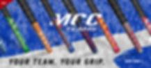 Golf Pride MCC Teams.jpg