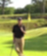 Mitch Laurance, Mitchell Laurance, Chris Mascaro golf podcast, golf podcasts, best golf podcasts, pga tour podcast, golf podcast, golf swing podcast, golf instruction podcast, best golf podcast, pga tour podcasts, golf swing podcasts, golf instruction podcast,