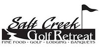 Salt Creek Golf Retreat, Chris Mascaro golf podcast, golf podcasts, best golf podcasts, pga tour podcast, golf podcast, golf swing podcast, golf instruction podcast, best golf podcast, pga tour podcasts, golf swing podcasts, golf instruction podcast,