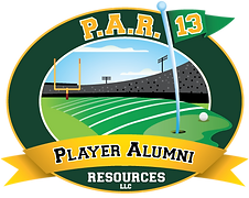 Player Alumni Resources.png