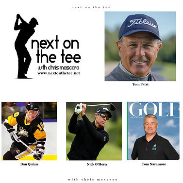 Next on the Tee 11-24-20.jpg