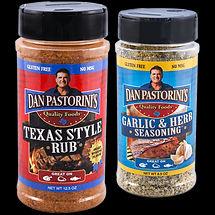 Dan Pastorini Foods4.jpg