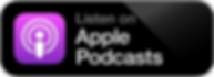 Apple Podcast Logo.webp