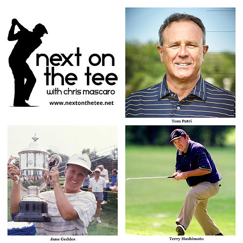 Next on the Tee 4-20-21.jpeg