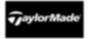 TaylorMade Logo.png