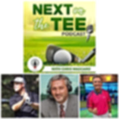Next on the Tee 11-5-19.jpg