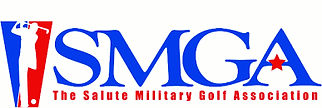 Salute Military Golf Assocation, Chris Mascaro golf podcast, golf podcasts, best golf podcasts, pga tour podcast, golf podcast, golf swing podcast, golf instruction podcast, best golf podcast, pga tour podcasts, golf swing podcasts, golf instruction podcast,