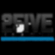 2FIVE-logotransblue.png