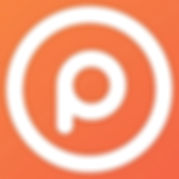 Podcastdotco logo.jpg