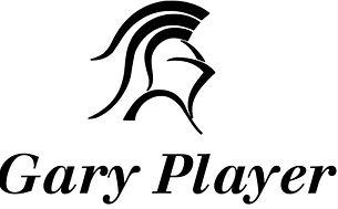 Gary Player Logo.jpg