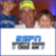 Matthew Laurance, Chris Mascaro golf podcast, golf podcasts, best golf podcasts, pga tour podcast, golf podcast, golf swing podcast, golf instruction podcast, best golf podcast, pga tour podcasts, golf swing podcasts, golf instruction podcast,