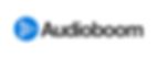 Audioboom Logo2.png