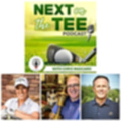 Next on the Tee 9-17-19.jpg