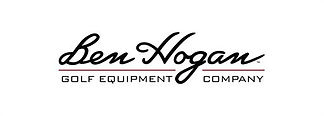 Ben Hogan Golf Equipment, Chris Mascaro golf podcast, golf podcasts, best golf podcasts, pga tour podcast, golf podcast, golf swing podcast, golf instruction podcast, best golf podcast, pga tour podcasts, golf swing podcasts, golf instruction podcast,