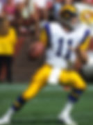 Jim Everett6.jpg