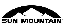 Sun Mountain Golf Logo.jpg