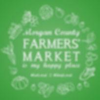 MCFMA Logo.jpg