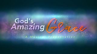God is Love - SF Tabernacle Kids.00_00_1