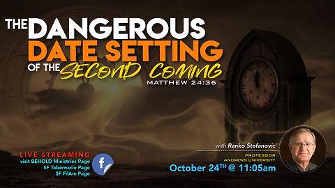 October 24  sermon.jpg