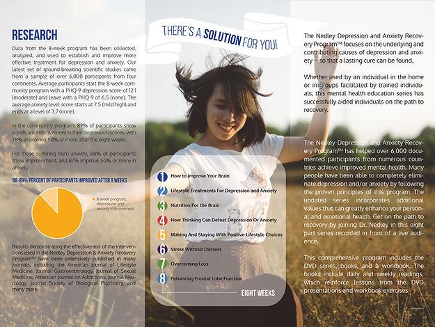 DARP-Tri-fold-Brochure-September-9---Ins