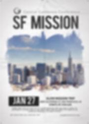 SF-Mission-Trip 1.jpeg