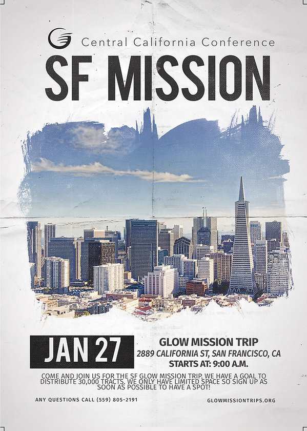 SF-Mission-Trip 1.jpeg