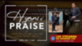 hymns of praise.jpg
