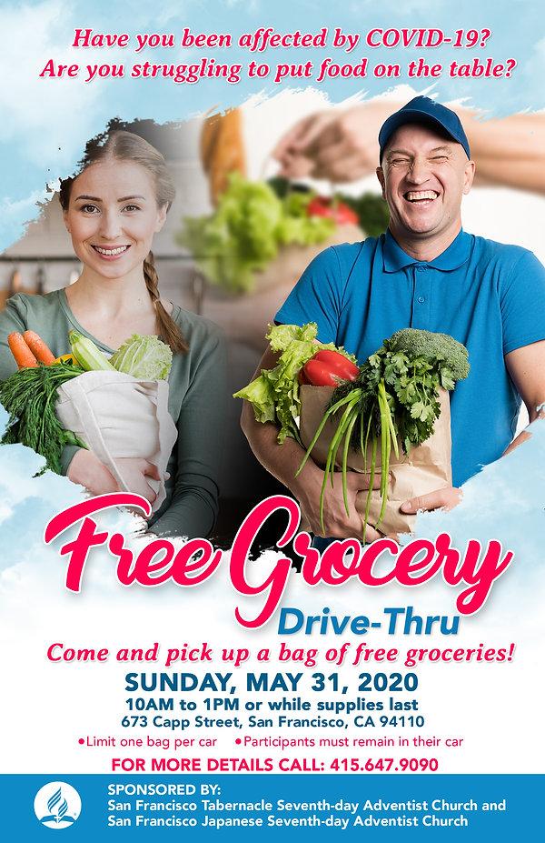Free Grocery Drive Thru May 31.jpg
