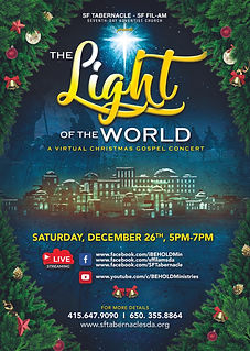 The Light of the World poster FB.jpg