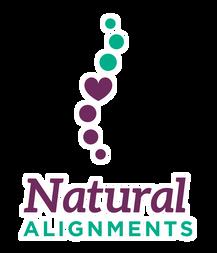 naturalalignment-stroke.png