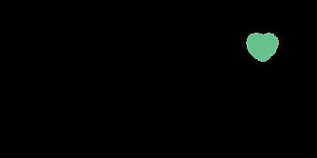 WeAreAllEssential_Logo_K.png