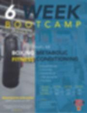 6 Week Bootcamp Promo 8x11 2.jpg