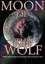 moon_of_the_wolf.jpg