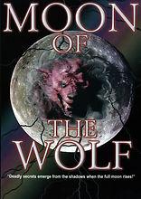 moon_of_the_wolf.jpg