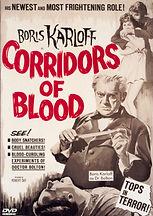 corridors_of_blood.jpg