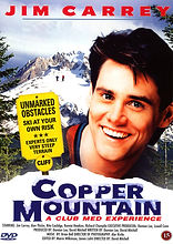 copper_mountain.jpg