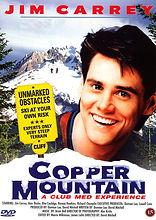 copper_mountain.jpg