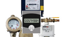 Smart Meters - Building a Smart Nation